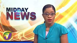 TVJ Midday News: PNP Member Take Issue with Gov't Coronavirus Response - January 29 2020