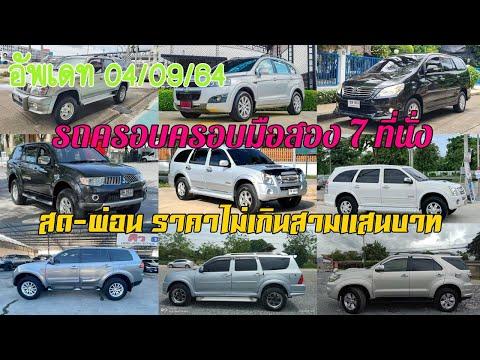 อัพเดท-4-กันยายน-2564-รถครอบคร