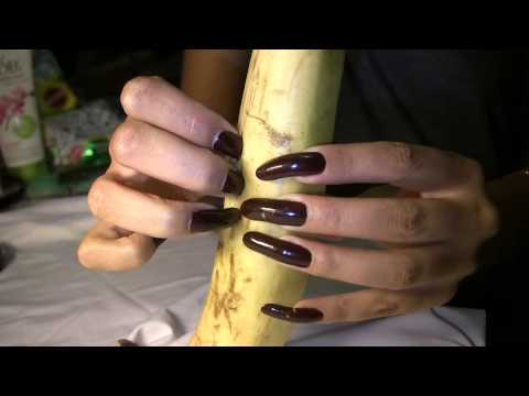 download youtube to mp3 my long nails scratching banana. Black Bedroom Furniture Sets. Home Design Ideas