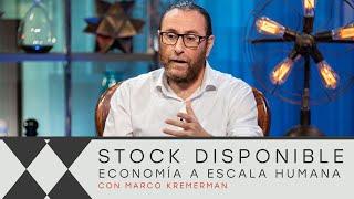 La verdad tras el tercer retiro del 10% con Marco Kremerman de #FundaciónSol