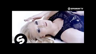 Cascada – Blink (Official Music Video)