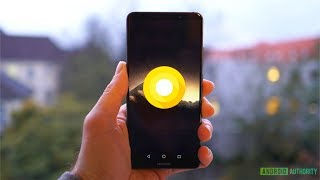 Huawei coming to U.S. - Galaxy S9 Reveal Date - Facebook Mute