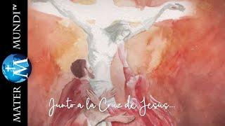 Iesu Communio: ¿Oyes el gemir de cada hombre en el corazo?n de Cristo