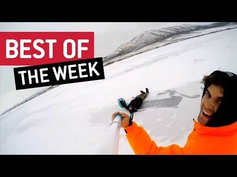 Best Videos Compilation Week 3 December || JukinVideo