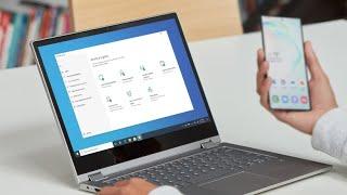 Mejores integraciones de Office 365 con Dynamics 365 Business Central y Finance & Supply Chain Manag