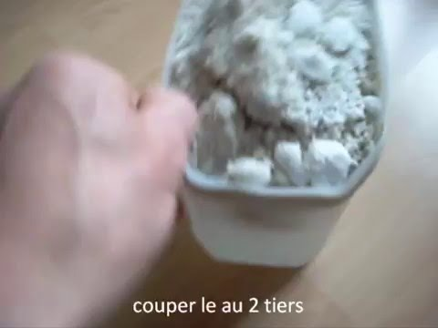 download youtube to mp3 comment fabriquer un absorbeur dhumidit how to make a moisture absorber - Comment Absorber L Humidite Dans Une Maison