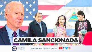 #LoÚltimo | ????? Noticias de Nicaragua miércoles 9 de junio de 2021