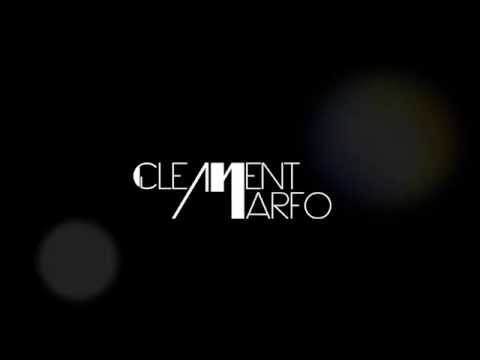 connectYoutube - Clement Marfo - An Introduction