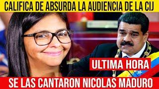 NOTICIAS DE VENEZUELA HOY 1 DE JULIO 2020 - NICOLÁS MADURO NO TIENE PANTALONES PARA DECIR LA VERDAD