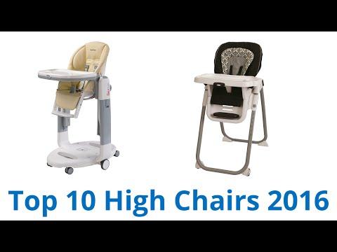 La chaise haute multipositions magic seat vertbaudet for Chaise haute vertbaudet