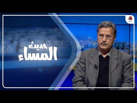 آل الحوثي .. صراع الإخوة المجرمين على النفوذ   حديث المساء