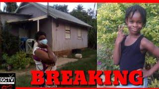JAMAICA NEWS - SEPTEMBER 28, 2020 (GCTV)