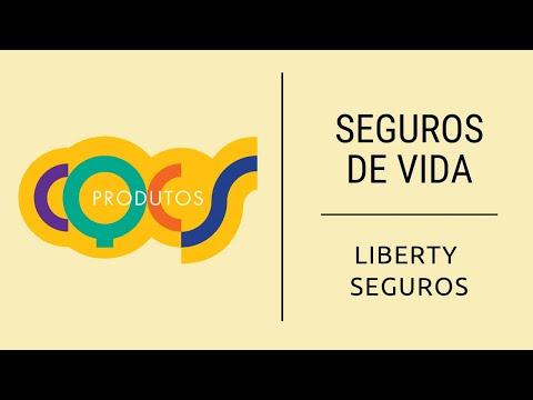 Imagem post: CQCS Produtos – Seguros de Vida – Liberty Seguros