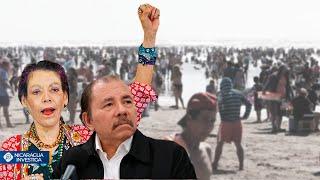 #LoÚltimo ????? | Noticias de Nicaragua lunes 17 de marzo de 2020