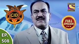 CID - सीआईडी - Ep 508 - Dangerous Swimming Pool - Full Episode - SETINDIA