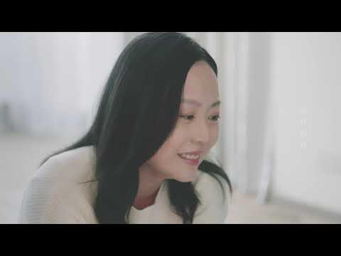 《ฮ่องกงpop-music》EP.9--เพลงPOP