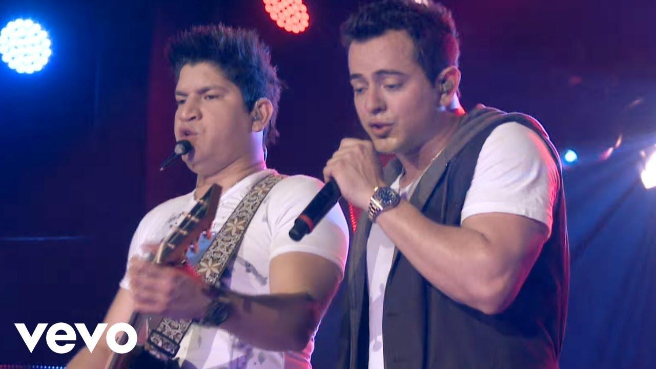 Vai Doer - Henrique e Diego