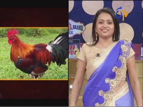 Star Mahila - 19th July 2016- స్టార్ మహిళ - Full Episode | cinevedika.com
