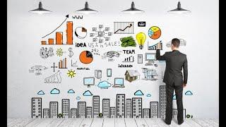 Las empresas deben tener planes para vender y promocionarse en este nuevo tiempo según Roberto Neris