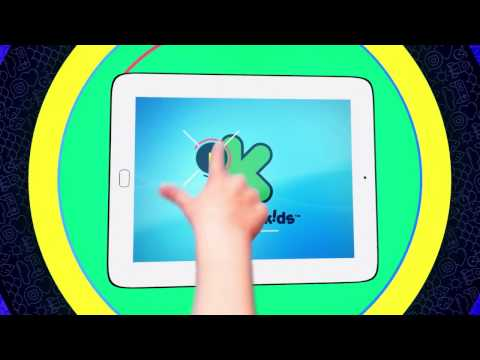 Discovery K Ds Play Espanol App Ranking And Store Data App Annie