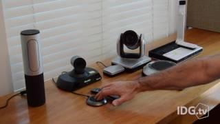 Videoconferencing Gear Roundup