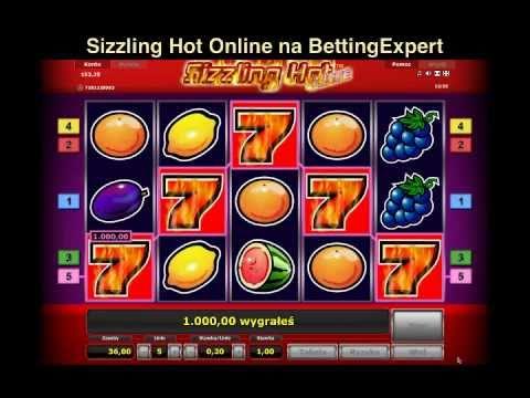 King neptune casino