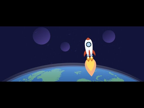 Animované videa