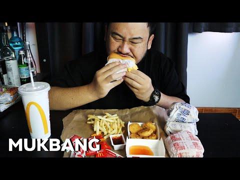 McDonalds-Burgers-in-THAILAND-