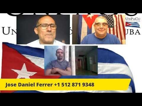 Cuba. Lunes, 22 de Febrero del 2021.