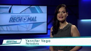 Costa Rica Noticias Regional - Sabado 01 Agosto 2020