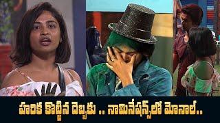 Big Boss 4 Day - 78 Highlights | BB4 Episode 79 | BB4 Telugu | Nagarjuna | IndiaGlitz Telugu - IGTELUGU