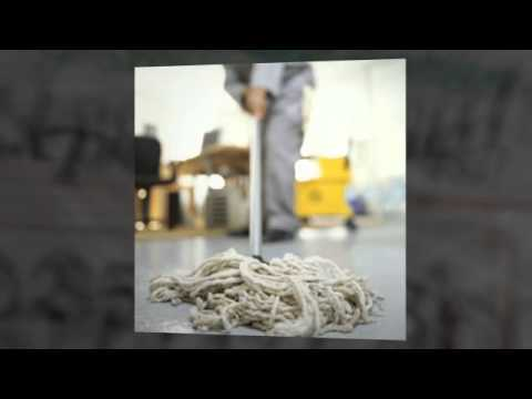 Commercial Cleaning Las Vegas NV Cleaning Services 702-350-0714