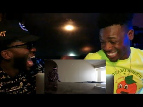 CHEATING PRANK ON BOYFRIEND!!!! BY GOLD JUICE *REACTION*