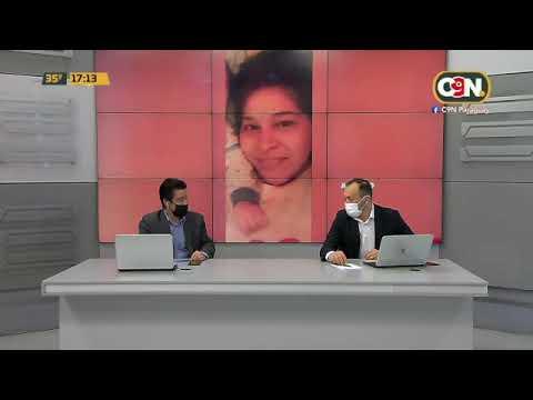 C9N Central: Programa del 13 de Septiembre de 2021