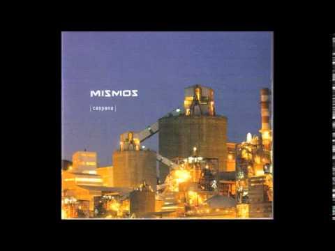 Los Mismos - Crunch