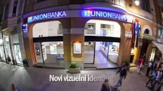 Union Banka 2012 - 2014: Uspješna priča o repozicioniranju