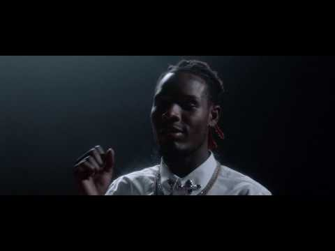 Fetty Wap - There She Go (ft Monty) [Official Video]