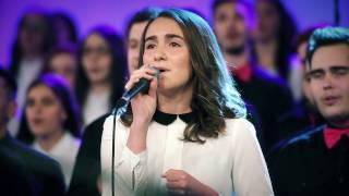 Ce minunat - Ekklesia Arad