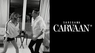 Saregama Carvaan - The best dad's in the world deserve the best gifts ! - SAREGAMAINDIA