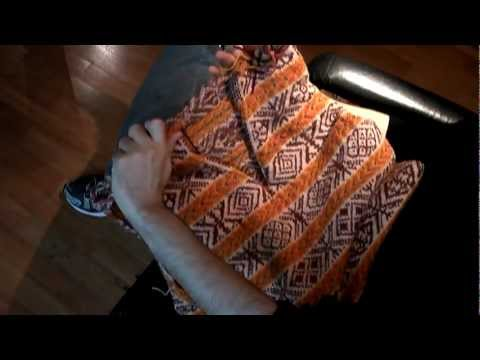 Download Youtube mp3 - Brazilian Knitter - The Fair Isle Odissey ...