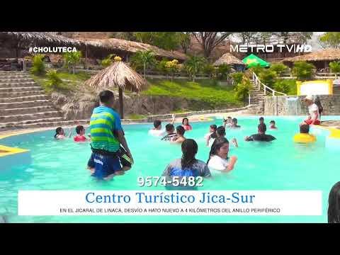 METRO TV NOTICIAS
