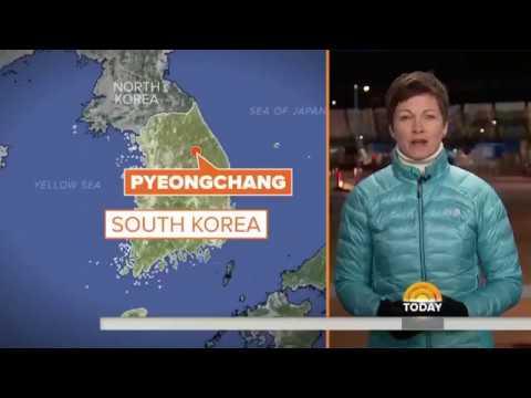 Pyeong Chang ISU Corruption - Sochi Adelina Sotnikova robs Yuna Kim