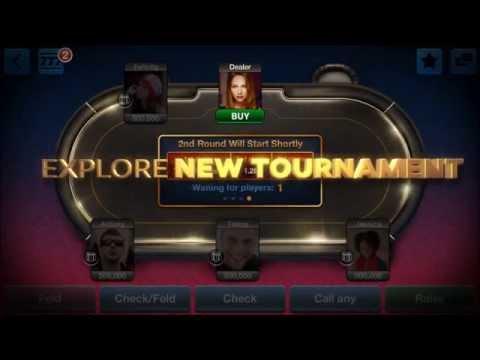 tx holdem poker free download