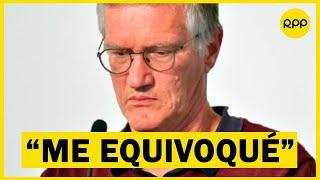 COVID-19: Suecia no hizo cuarentena y admiten su error