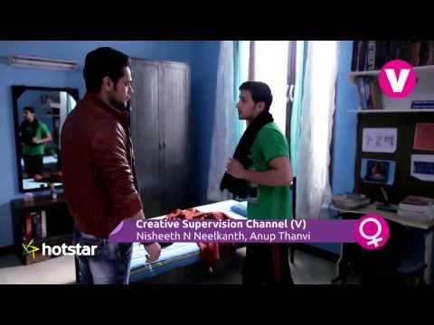 Sadda haq tv show watch online