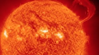 NASA | Highlights from SOHO's 20 Years in Space