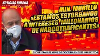 ???? Gobierno recupera armas de la Felcn que fueron robadas por gente vinculada al narc0tráfic0 ????