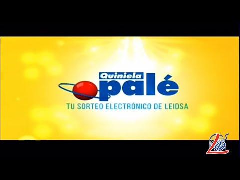 Sorteo del 13 de Junio del 2021 (LEIDSA, Quiniela Pale, Loto Pool, Super Kino TV, Kino, Loto, QP)
