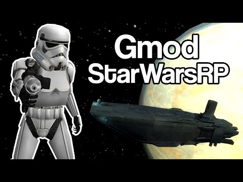 roblox star wars first order rp how to get admin