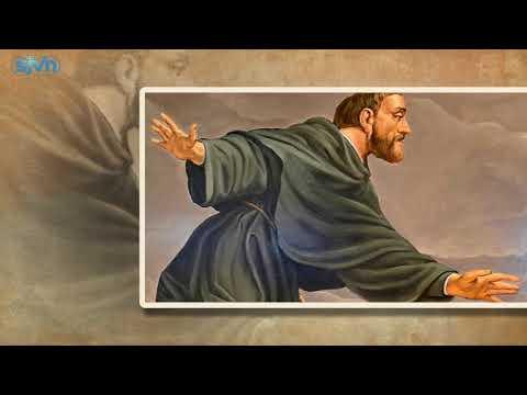 Ngày 18.09 Thánh Giuse Cupertino
